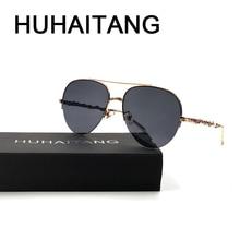 Steampunk gafas de Sol Mujeres Feminina Piloto gafas de Sol Hombres Oculos Gafas gafas de Sol Gafas de Sol Masculino Gafas de Sol Gafas de Mujer