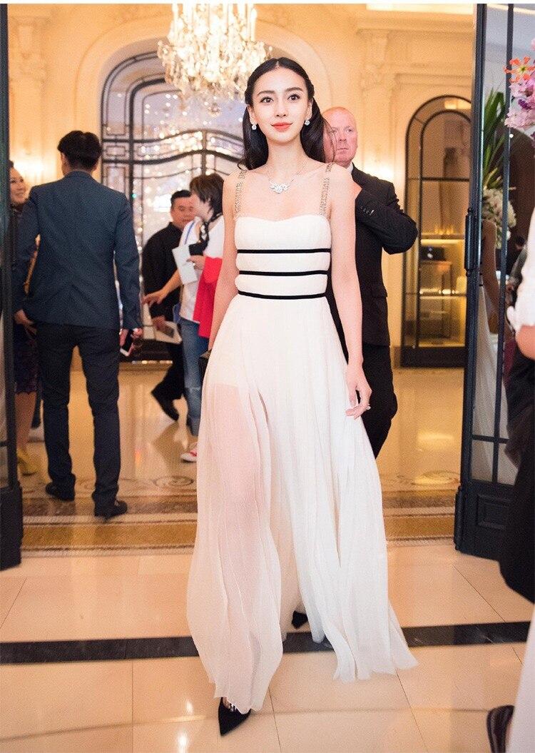 Popular Designer Couture Dresses-Buy Cheap Designer Couture ...