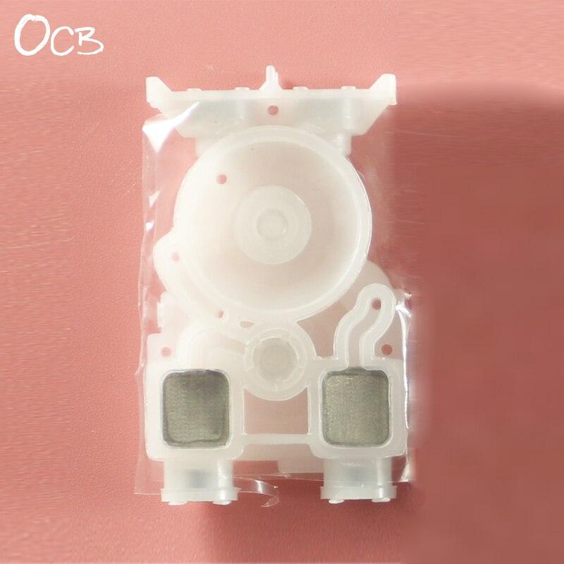 Peças para Impressora 9908 11880 11880c gs6000 Condition : Brand New