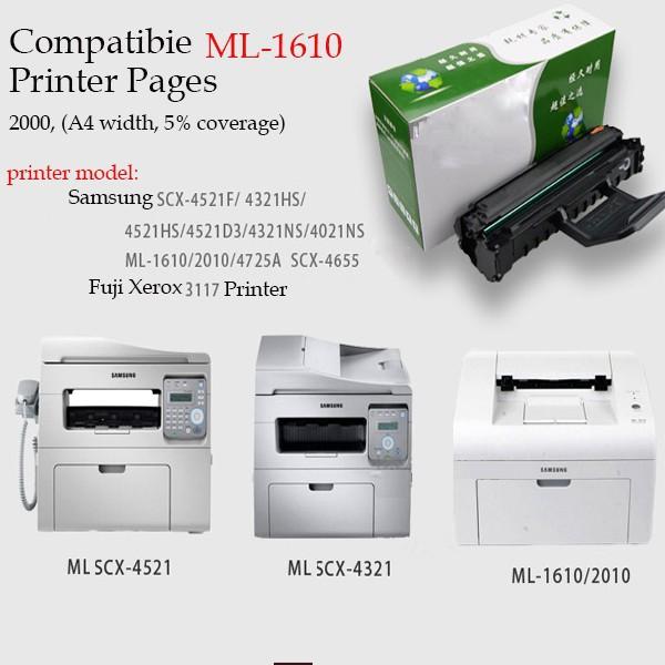 ML-1610-1