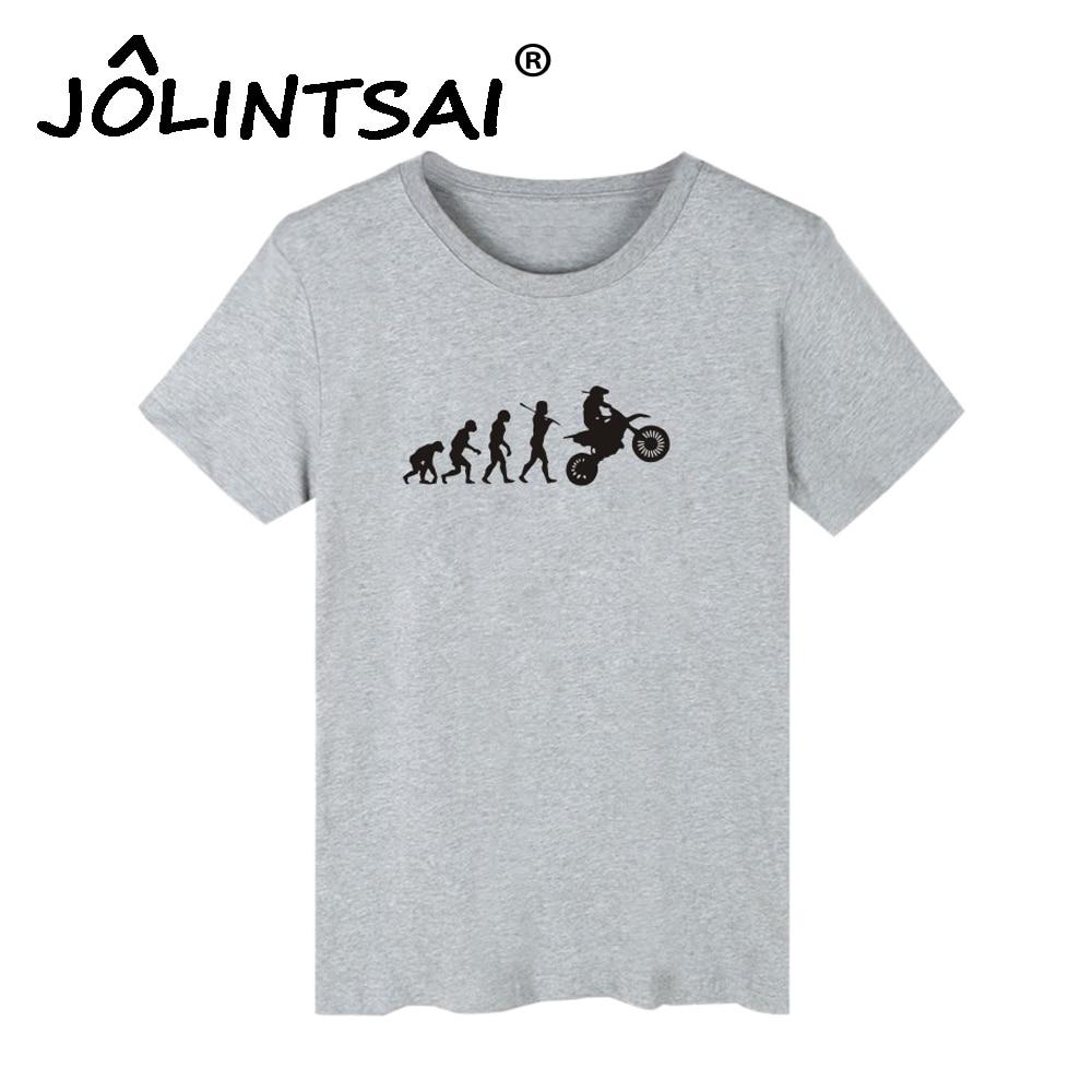 Shirts human design - Brand Clothing Men S T Shirt Human Evolution Series Design T Shirt For Couple O