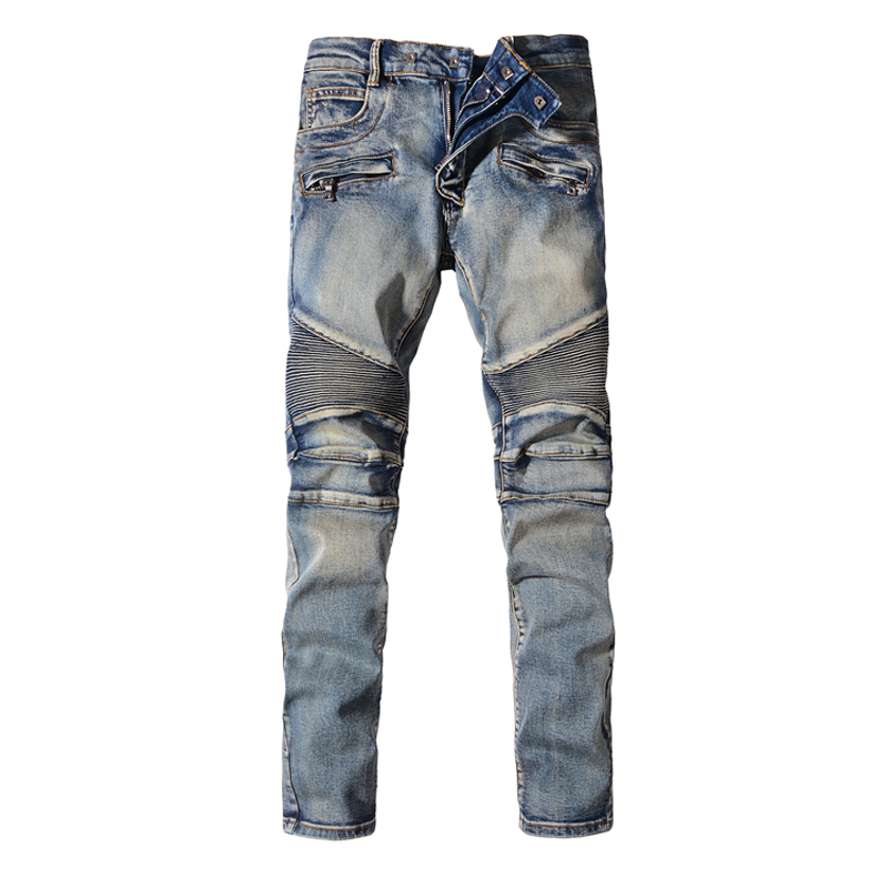 Online Get Cheap Fashionable Skinny Jeans -Aliexpress.com ...