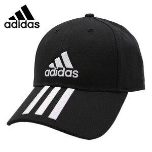 Image 1 - Nouveauté dorigine Adidas unisexe casquettes de sport vêtements de sport de course