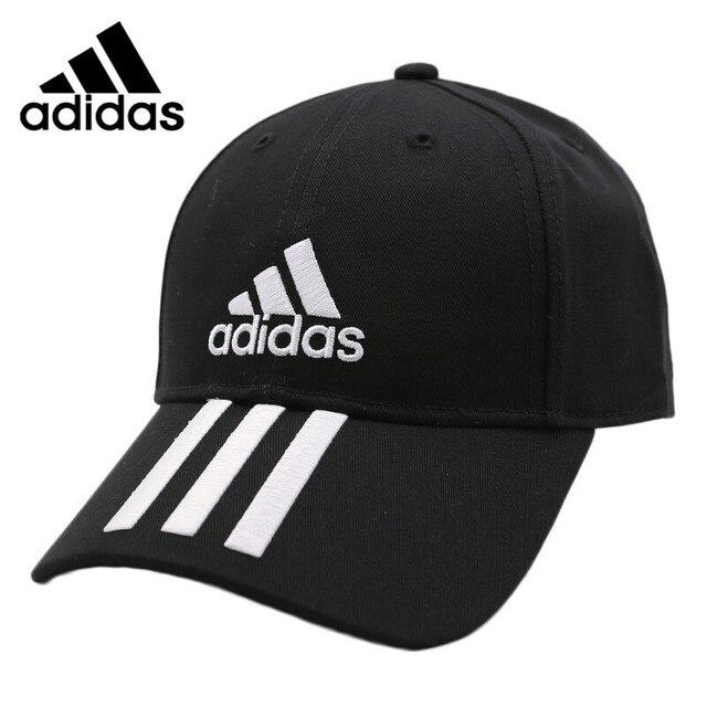 Nouveauté dorigine Adidas unisexe casquettes de sport vêtements de sport de course