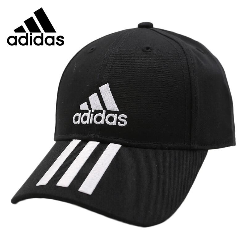 Original New Arrival  Adidas Unisex Sports Caps Running SportswearOriginal New Arrival  Adidas Unisex Sports Caps Running Sportswear