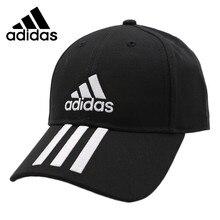 Originele Nieuwe Collectie Adidas Unisex Sport Caps Running Sportkleding