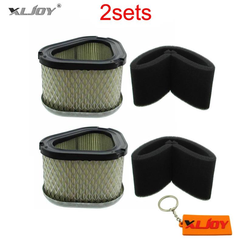 5x Air Pre Filter Set For Kohler 12-083-05-S 12-083-08-S 12 083 05-S1 12 083 14