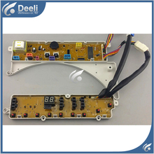 98% new Original good working for Midea for Rongshida washing machine board RB60-X373G power supply motherboard 2pcs/set on sale