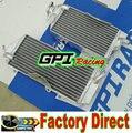 Для Kawasaki KX450F KXF450 KX 450F 09 2009 Радиатор