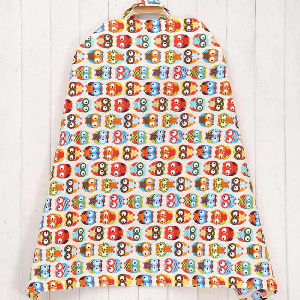 Многофункциональное детское Грудное вскармливание, летняя дышащая уличная накидка для кормления ребенка, накидка для автомобильного сиденья, шарф с регулируемым вырезом