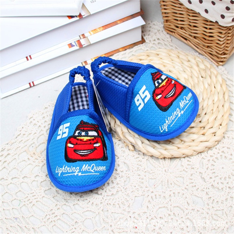 children kids 4 to 12 years old 2016 Fashion Children Slippers Boy Girl Home Slippers Boots Kids Indoor Shoes for TCCS6070 ...