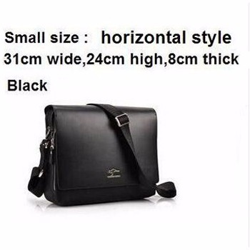 Black 4365