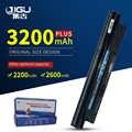 JIGU batterie d'ordinateur portable Pour Dell N121Y 6K73M XCMRD YGMTN Pour Inspiron 3721 3521 N3521 Série 3531 RP1F7 Pour Latitude 3440 3540 E3440