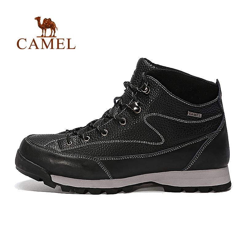 CAMEL Camel font b men s b font outdoor font b men s b font high
