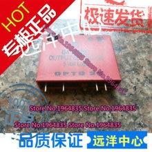 G4ODC5 OUTPUT-60VDC-3A G40DC5 OPTO-22