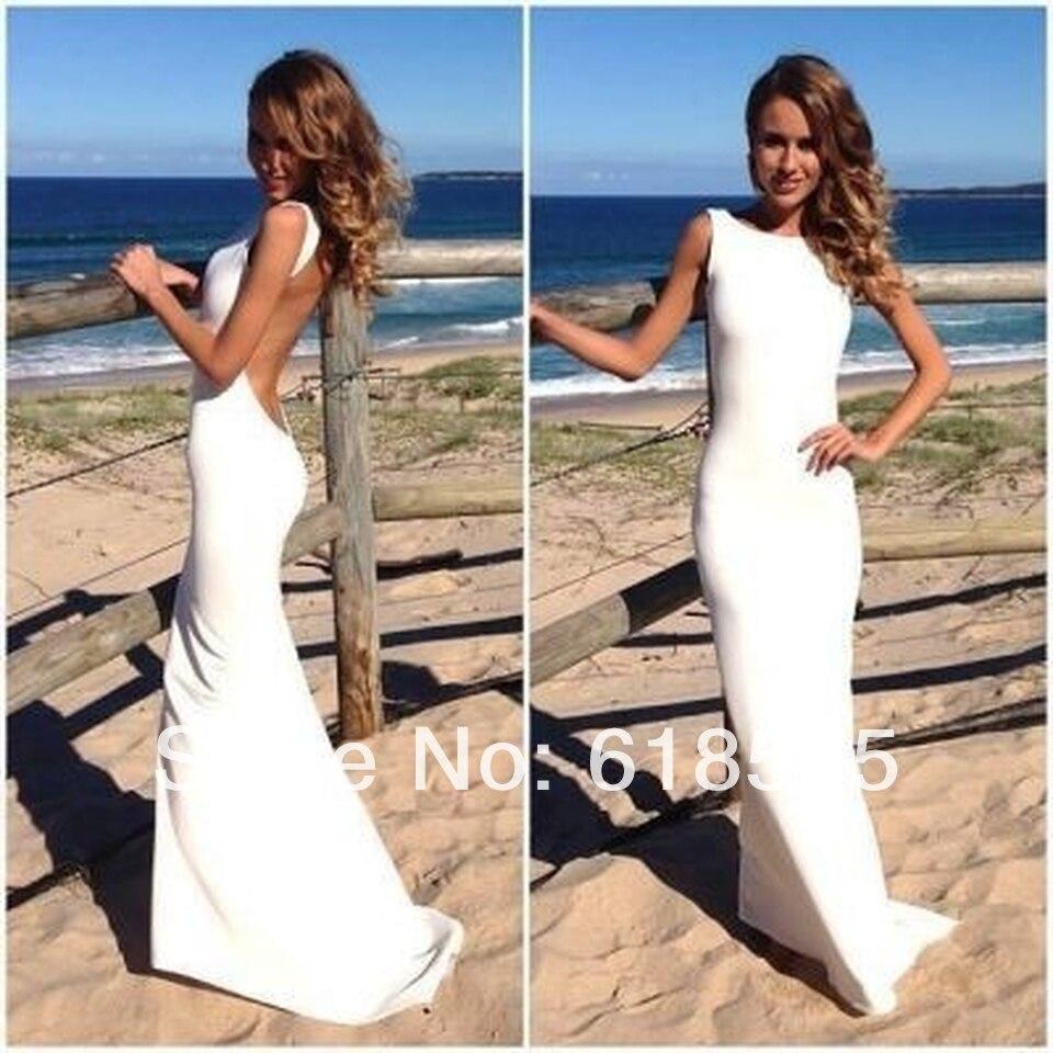 Hilary b prom dresses 75115