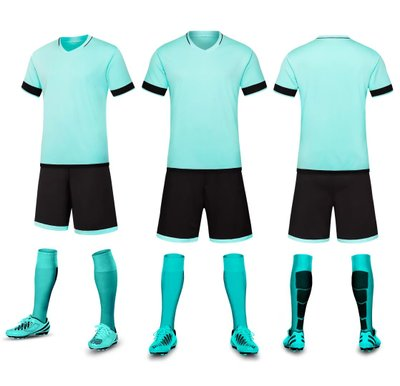 SYNSLOVEN atlético fútbol hombres adultos Jersey entrenamiento ropa  deportiva conjunto kits equipo personalizar transpirable impresión número -  AROMAN.ME 45c8fa1f7857a