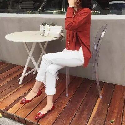 Boucle Sandales Chaussures Pointu Plates Appartements D'orsay Femme Kmeioo Classiques Bout De Femmes Bureau Les Pour qHZnwd8S
