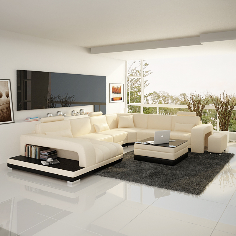 European style home use living room furniture sofa set - European style living room furniture ...