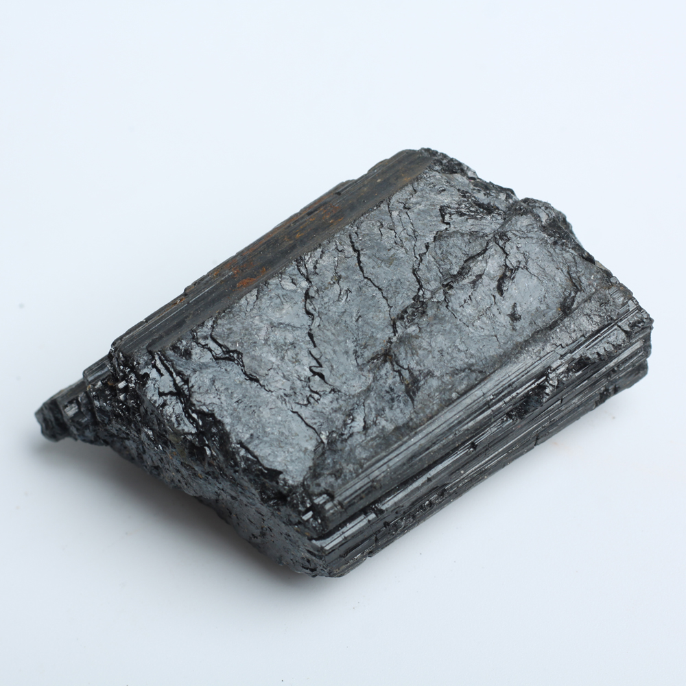 Compare Prices on Black Tourmaline Rough- Online Shopping ...