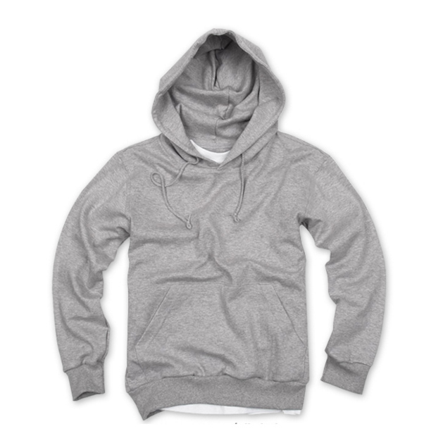 Online Get Cheap Plain Hooded Sweatshirt -Aliexpress.com | Alibaba ...