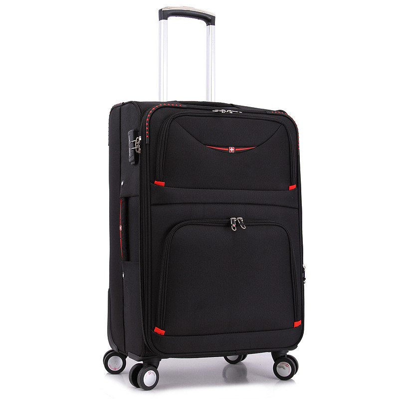 Compare Prices on Swiss Knife Luggage- Online Shopping/Buy Low ...