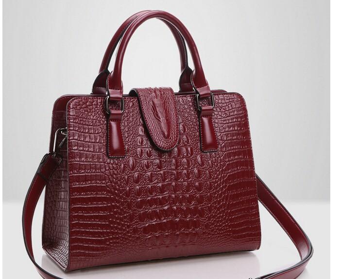 leather handbag (2)