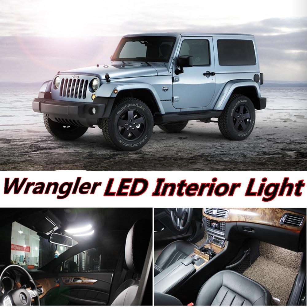 Buy Windshield Driving Light Mount Brackets Clamps Lamp Holder Kit 07 15 For Jeep Wrangler At