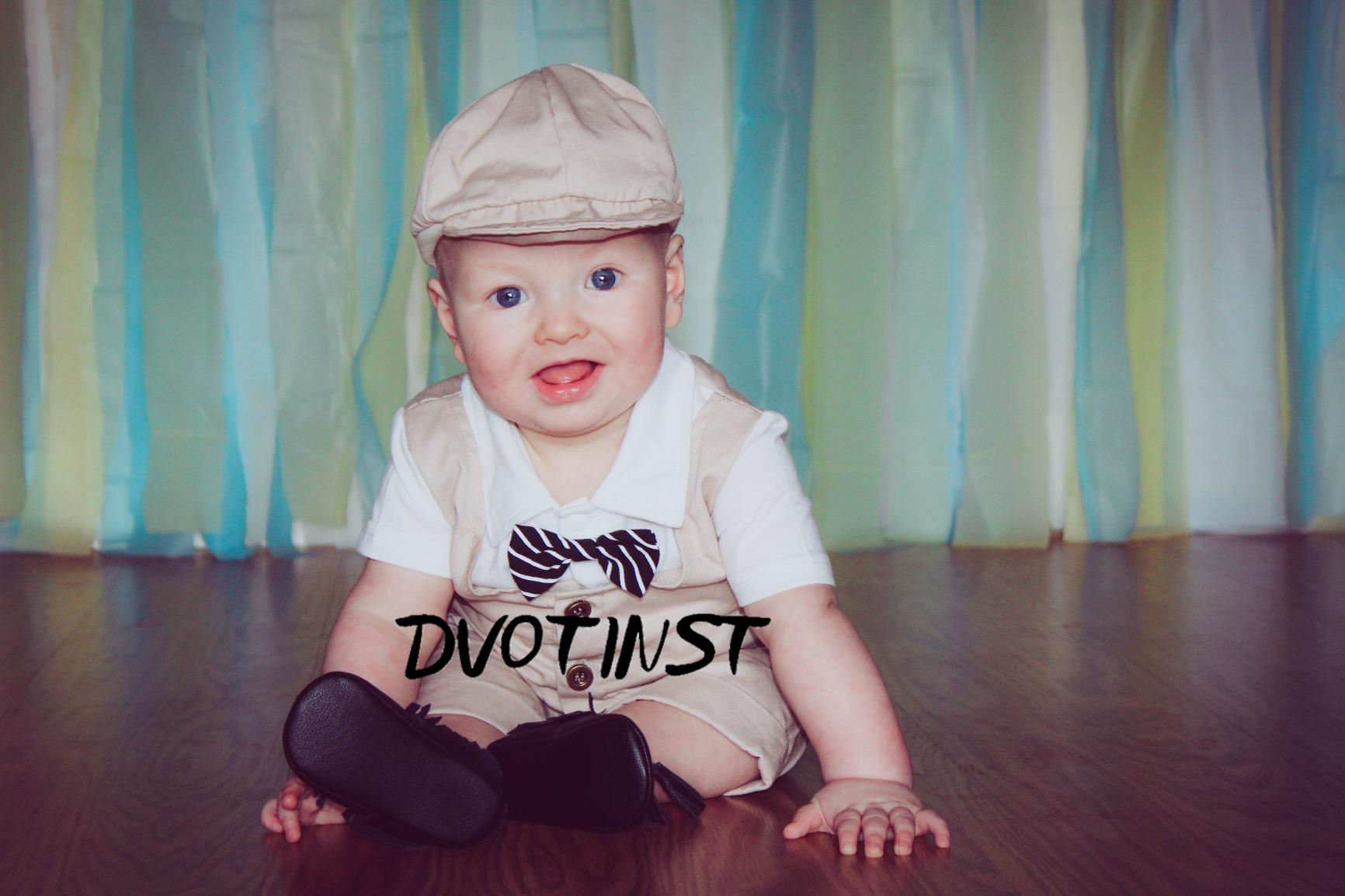 Delighted Baby Wedding Outfits Images - Wedding Ideas - memiocall.com