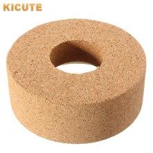 KICUTE лабораторный Держатель для фляги диаметр лабораторное синтетическое кольцо бренда Cork держатель для круглого дна колбы 50 мл-250 мл