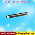 fc20266436c72 AF1035 AF1045 AF3035 AF3045 AF2035 MP3500 AF2045 Upper Fuser Roller Heat  Roller for Ricoh Aifico 1035 1045 2035 2045 3035 3045