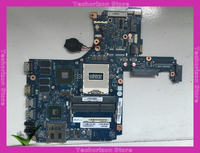 Laptop motherboard for Toshiba aptop S55T L50 H000053270 motherboard