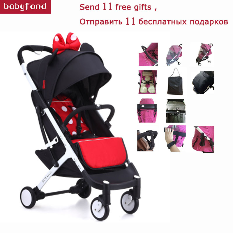 yoyaplus-3 new color strollers 2019 on promotion brand folding baby stroller 5.8kg newborn can boarding directly 11 free giftsyoyaplus-3 new color strollers 2019 on promotion brand folding baby stroller 5.8kg newborn can boarding directly 11 free gifts