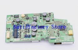 For Canon FOR EOS 1D Mark III 1D3 DC/DC Power Board PCB Assy Repair Parts