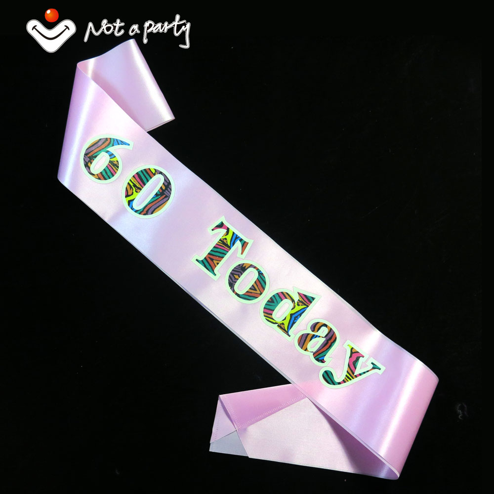 At 40 Party Decorations Popular 40 Birthday Favors Buy Cheap 40 Birthday Favors Lots From