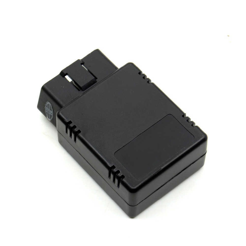 cheapest OBD2 1 20 R270  V1 20 Auto R270 CAS4 BDM Programmer for BMW Key Maker R270  CAS4 BDM R270 PLUS car diagnostic tool