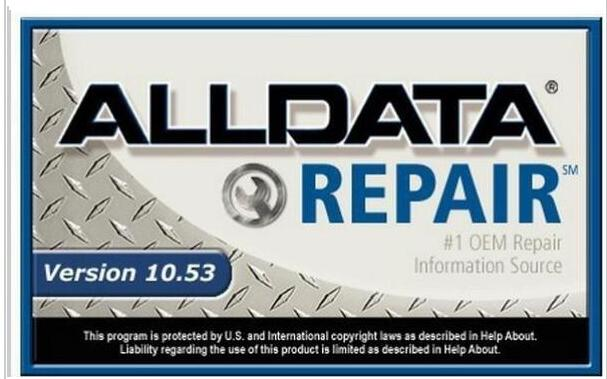 Prix pour Alldata 10.53 + 166 gb mitchell ondemand + ultramate 2016.11 + tecdoc 2016 + vivid atelier 2016 + elsaa5.2 + expert automobile 9.61 + 1 to hdd