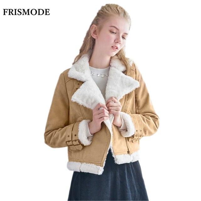 veste courte femme beige coloration des cheveux moderne. Black Bedroom Furniture Sets. Home Design Ideas