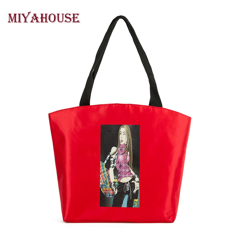 Online Get Cheap Red Beach Bag -Aliexpress.com | Alibaba Group