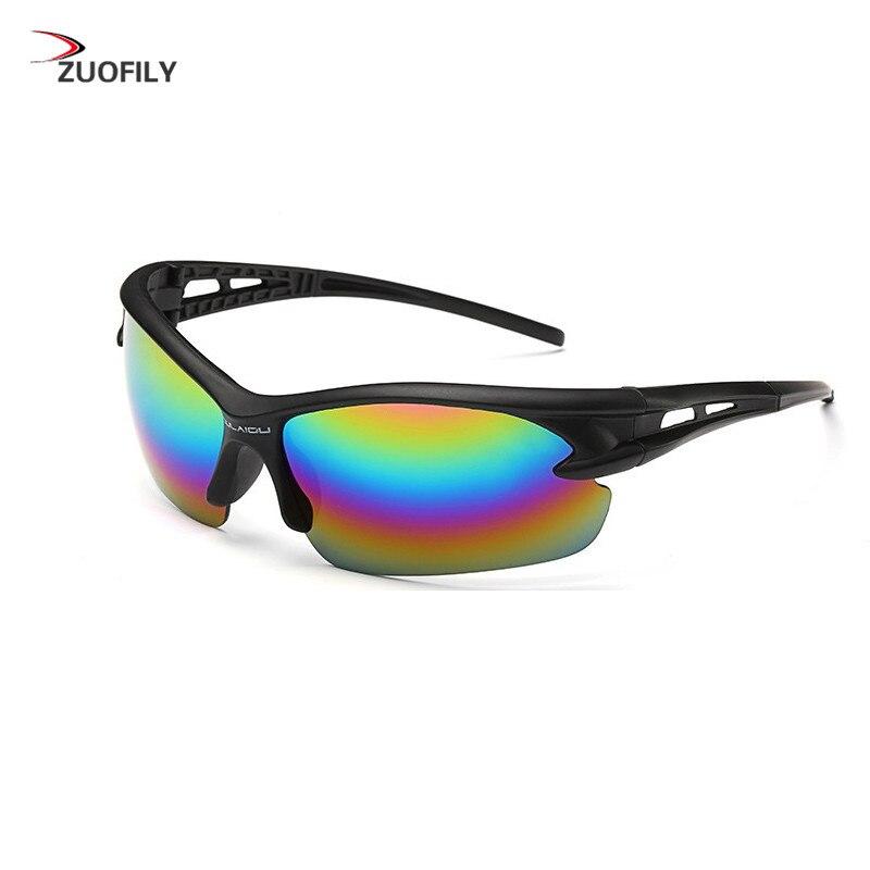 72bd334ef07 Men Fishing Glasses UV400 Women Polarized Sunglasses Outdoor Safety Sport  Glasses Bicycle Hiking Cycling Glasses Fishing Eyewear