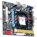 FM2 материнская плата A55S-M2 DDR3 FM2 APU quad-core полностью интегрированная материнская плата полный интерфейс