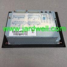 Замена воздушный компрессор запчасти для atlas copco Управление панели-elektronikon 1900071011