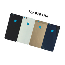 Back Cover for Huawei P10 lite Battery C