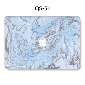 Image 2 - Fasion For Hot Notebook MacBook Laptop Case Sleeve Cover For MacBook Air Pro Retina 11 12 13 15 13.3 15.4 Inch Tablet Bags Torba