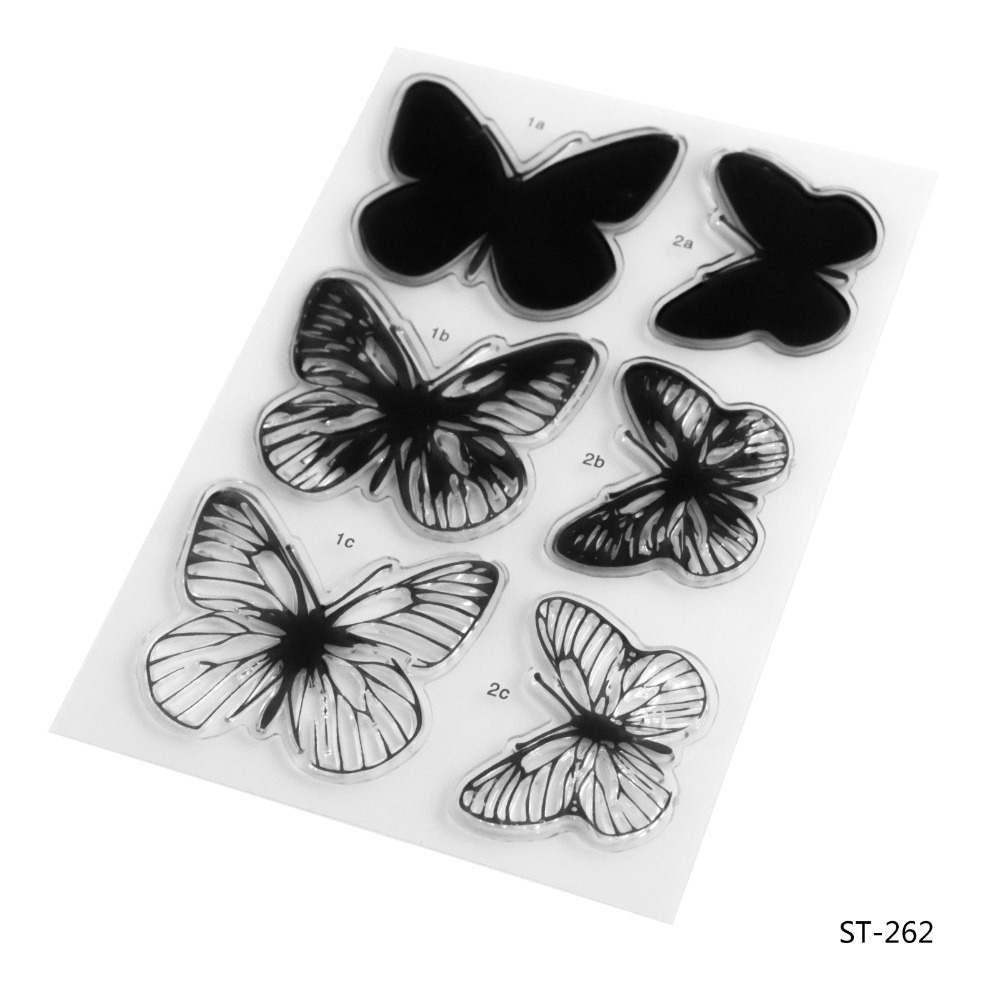 Kinds of flowers Transparent Clear Silicone Stamp/seal for DIY Scrapbooking/photo Album Decorative Clear Stamp Sheets. flowers and lace design transparent clear silicone stamp seal for diy scrapbooking photo album wedding gift cl 083