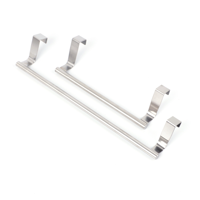 Kitchen Stainless Steel Towel Holder