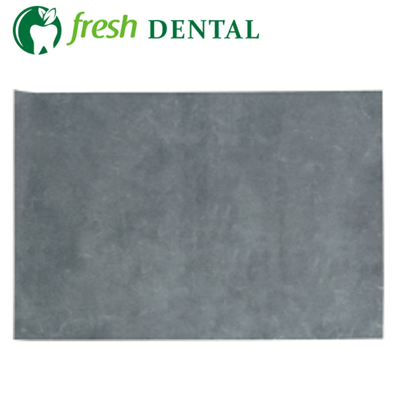 1PC Dental chair unit A4 memrane Diaphragm patch diaphragm for dental valve dental unit valve patch
