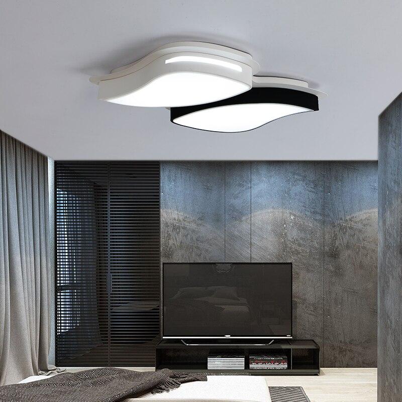 designer illuminazione camera da letto-acquista a poco prezzo