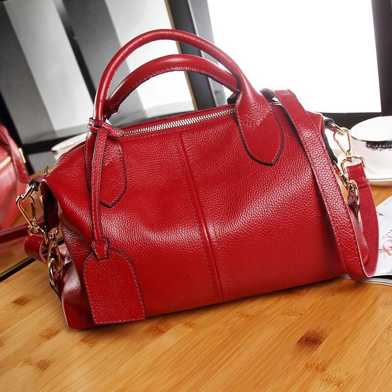 럭셔리 핸드백 여성 가방 디자이너 체인 숄더 백 무료 배송-에서탑 핸드백부터 수화물 & 가방 의  그룹 2