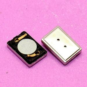 "Image 1 - מקלט מכשיר רמקול אפרכסת YuXi 1 יחידות 11*7.5 מ""מ החלפה לנוקיה 6120 6101 6300 1200 N73 N79 N76 N95,"